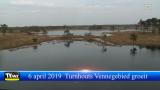 Turnhouts Vennegebied groeit