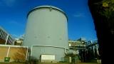 Waarvoor wordt de BR2 reactor van het SCK-CEN ingezet?