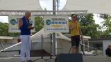 Radio Mol Stranddag 2014 05