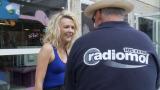 Radio Mol Stranddag 2014 10