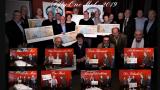 Fifty-One reikt cheque's uit aan 't goede doel in Mol